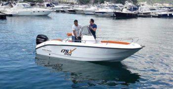 giupex-marine-175x-open-1