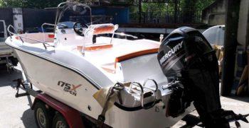giupex-marine-175x-open-3