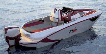 giupex-marine-24x-wa-rline-3