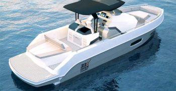 giupex-marine-33x-open-luxury-efb-1