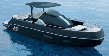 giupex-marine-33x-open-luxury-efb-2