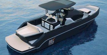 giupex-marine-33x-open-luxury-efb-3
