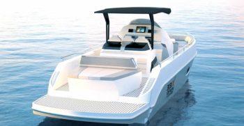 giupex-marine-33x-open-luxury-efb-4