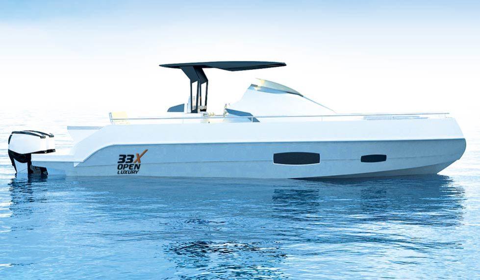 giupex-marine-33x-open-luxury-fb-1