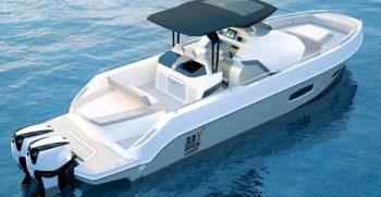 giupex-marine-33x-open-luxury-fb-2