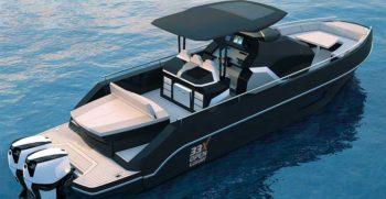 giupex-marine-33x-open-luxury-fb-3