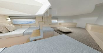 giupex-marine-33x-open-luxury-interno-1
