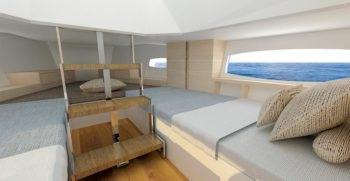 giupex-marine-33x-open-luxury-interno-4