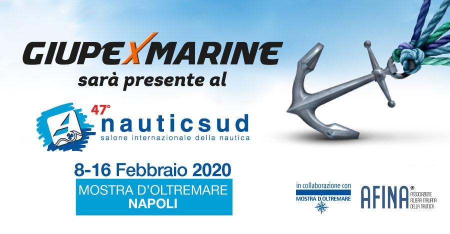 giupex-nauticsud-2020