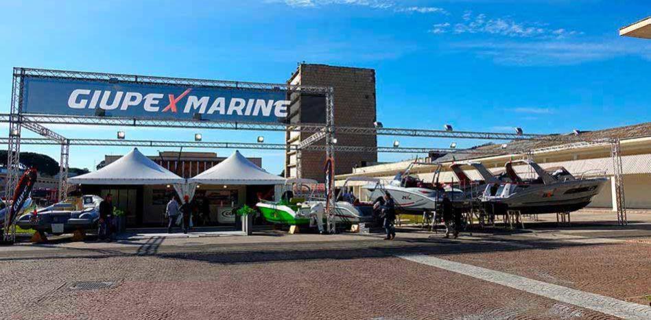 giupex-stand-nauticsud-2019-cop