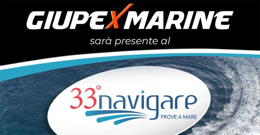 giupex-presente-33-navigare-2019