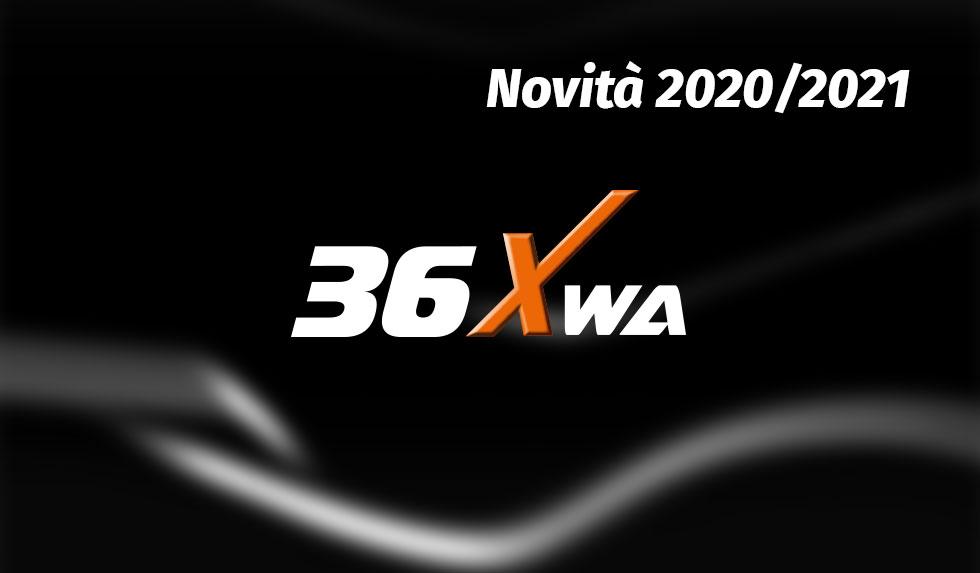 giupex-36x-walkaround