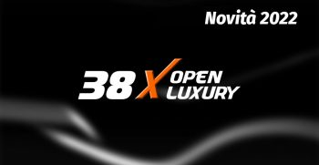 giupex-38x-open-luxury-novita-2022